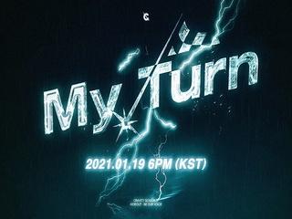 My Turn (Teaser 2)