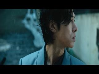 Thank U (#Prologue) (MV Teaser)