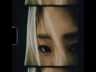 내 얘기 같아 (Feat. 헤이즈)