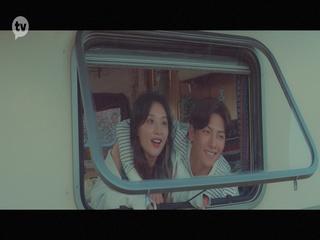 이런 난 어떠니 (도시남녀의 사랑법 OST Part.4)