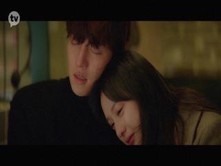 니가 (도시남녀의 사랑법 OST Part.5)