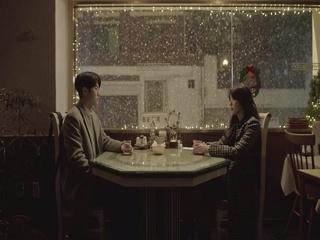 마지막 날에 (Moving On) (MV Teaser)