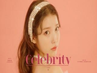 Celebrity (MV Teaser)