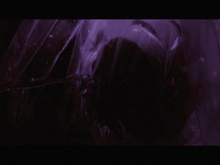 망향 (Teaser)