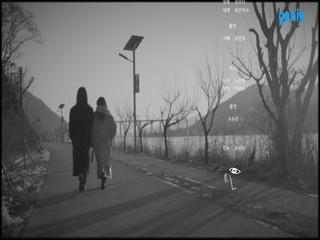 이설아 - [더 궁금할 게 없는 세상에서] 스페셜 크레딧 영상