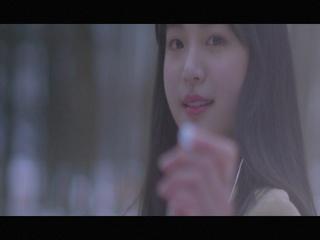 발라드가 싫어졌어 (Teaser 2)