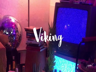 Viking (Teaser)
