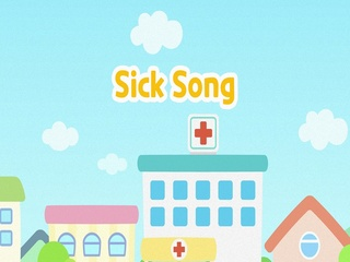 Sick Song