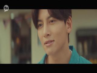 Days to Remember (도시남녀의 사랑법 OST Part.7) (Teaser)
