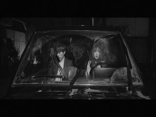 말이 안 되잖아 (Feat. 헤이즈) (Teaser 1)