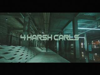 4 Harsh Carls