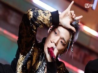 '최초 공개' 강렬 스웨그 'BOBBY'의 '야 우냐 (U MAD)' 무대
