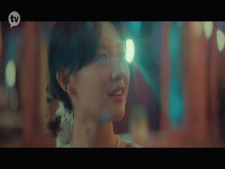 Days to Remember (도시남녀의 사랑법 OST Part.7)