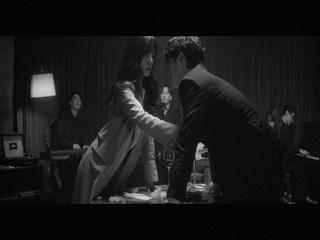 말이 안 되잖아 (Feat. 헤이즈)