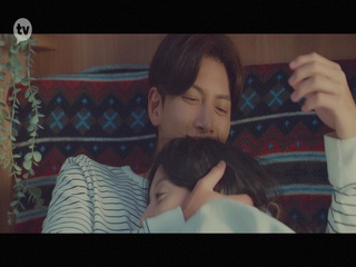 Kiss me Kiss me (도시남녀의 사랑법 OST Part.8) (Teaser)