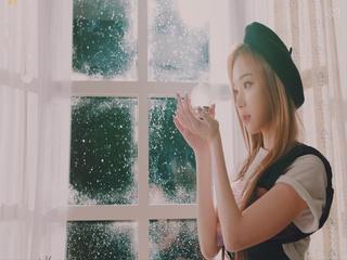 Forever (약속) (MV Teaser)