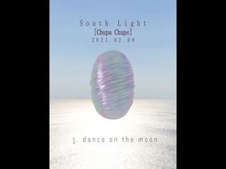 Chupa Chups (EP Preview)