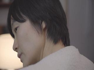 눈이 내린다 (Feat. 이아립)