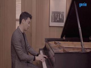 윤한 (Yoonhan) - [Renaissance - 10th Anniversary Edition] '사려니 숲' 연주 영상