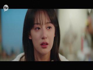 가시 (도시남녀의 사랑법 OST Part.9) (Teaser)