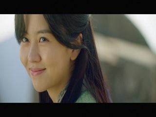 누군가의 무엇이 되어 (달이 뜨는 강 OST Part.1)