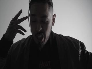 느리게 빨리 (Feat. ZENE THE ZILLA) (Teaser)