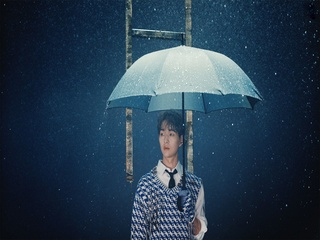 Don't Call Me (#ONEW) (Character Teaser)