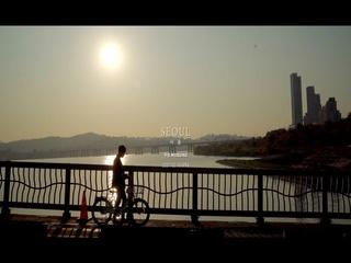 서울 (Teaser)