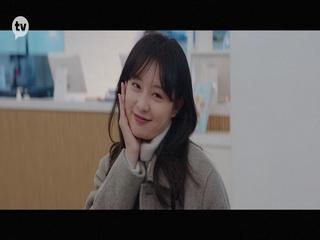 그래야만 했냐 (도시남녀의 사랑법 OST Part.13) (Teaser)