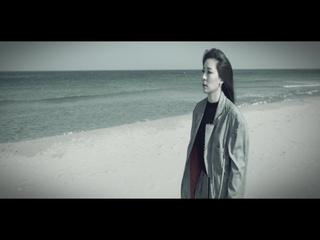 혼자 사랑해도 (Teaser 1)