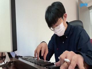 [우리들의 유재하 Vol.4 - 유동방송] '안시온' 메이킹 영상