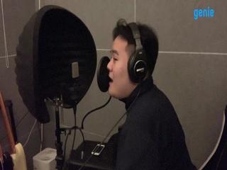 [우리들의 유재하 Vol.4 - 유동방송] '이신영' 메이킹 영상