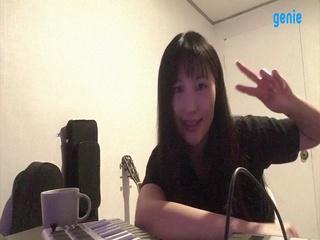 [우리들의 유재하 Vol.4 - 유동방송] 'YUNINI' 메이킹 영상