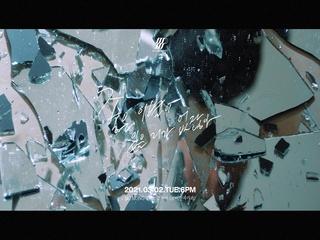 좋은 이별이 있을 리가 없잖아 (Feat. 조현아 Of 어반자카파) (Teaser)
