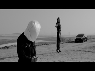 Villain (Feat. JAMIE (제이미)) (MV Teaser)