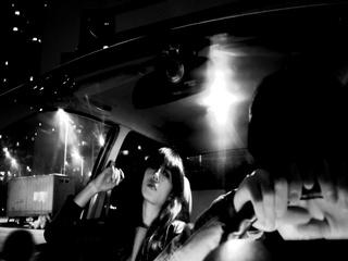 볕 + Adele (Feat. 일레인) (Remastered)
