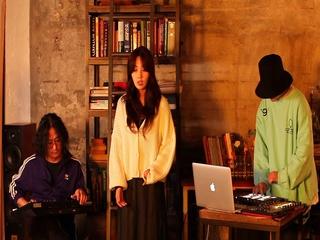 눈물 나는 밤 (Feat. 수민 (sumin))