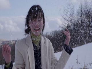 눈이 내리면