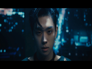 LOVE% (Feat. 던 (DAWN)) (Teaser)