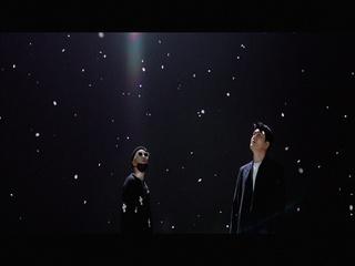 물망초 (Feat. 신용재) (Teaser)