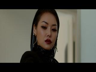 Villain (Feat. JAMIE (제이미))