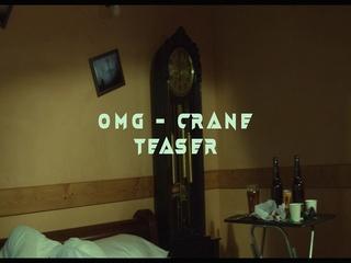 OMG (Teaser)