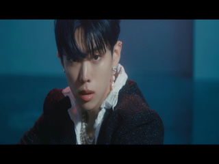LOVE% (Feat. 던 (DAWN))