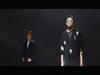 물망초 (Feat. 신용재)