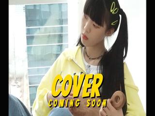 cover (Teaser)