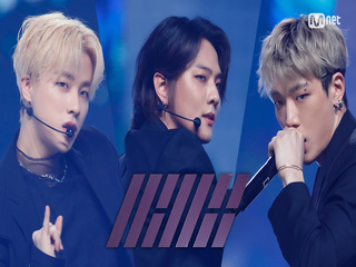 '최초 공개' 깊어진 감성 'iKON'의 '왜왜왜 (why why why)' 무대
