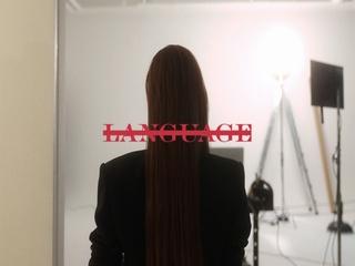 LANGUAGE (Feat. 창모) (Teaser)