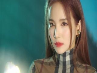 LANGUAGE (Feat. 창모) (Visual Film)