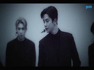 SF9 - [SF9 VP (Virtual Paly)] 앨범 홍보 영상