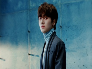 DRIPPIN(드리핀) 2nd Mini Album [A Better Tomorrow] (#차준호 (#CHAJUNHO)) (Concept Trailer)